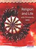 Taylor, Ina: GCSE Religious Studies for Edexcel