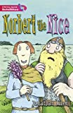 Jonathan Allen: Literacy World Satellites Fict Stg 2 Guided Reading Cards Norbert the Nice Frwrk 6PK (LW SATELLITES)