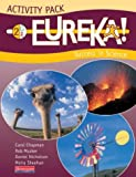 Chapman, Carol: Eureka! 2 Activity Pack