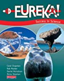 Chapman, Carol: Eureka! 3 Red Pupil Book