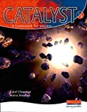 Carol Chapman: Catalyst 1 Red (Catalyst)