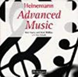 Mark Richards: Heinemann Advanced Music