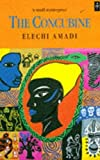 Amadi, Elechi: The Concubine