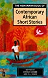 Achebe, Chinua: The Heinemann Book of Contemporary African Short Stories