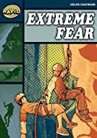 Extreme Fear by Helen Chapman