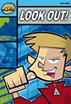 Look Out! (Rapid) by Dee Reid