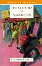 The Clothes of Nakedness cover