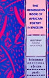 Maja-Pearce, Adewale: The Heinemann Book of African Poetry in English