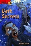 Masters, Anthony: Dark Secrets: Intermediate Level (Heinemann English Readers)