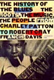 Davis, Francis: The History of the Blues