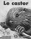 Hodge,Deborah: Castor Le Sch