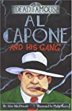 MacDonald, Alan: Al Capone and His Gang