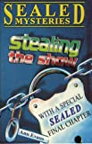 Evans, Ann: Stealing the Show (Sealed Mystery)