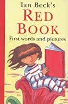 The Red Book: First Words and Pictures…