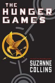 The Hunger Games (Hunger Games Trilogy, Book…