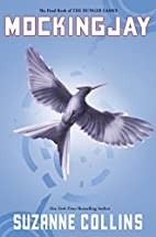 Mockingjay (The Final Book of The Hunger…