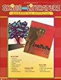 Scholastic: Lon Po-po (Skills to Literature)