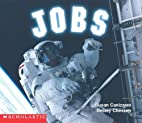 Jobs by Susan Canizares