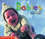 Canizares, Susan: Babies (Learning Center: Emergent Readers)