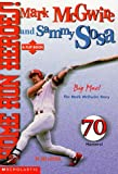 Joseph Layden: Home Run Heroes!: Mark McGwire and Sammy Sosa