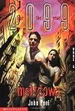 Peel, John: Meltdown (2099)
