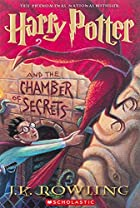 Harry Potter and the Chamber of Secrets by…