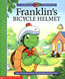 Bourgeois, Paulette: Franklin Tv #03: Franklin's Bicycle Helmet