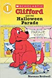 Bridwell, Norman: Clifford and the Halloween Parade