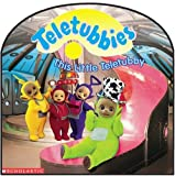 Scholastic: This Little Teletubby (Teletubbies)
