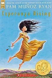 Esperanza Rising (Scholastic Gold) by Pam…
