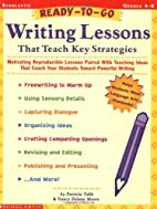 Ready-to-Go Writing Lessons That Teach Key…