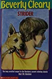 Cleary, Beverly: Strider