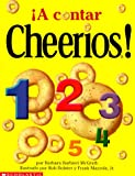 McGrath, Barbara Barbieri: A Contar Cheerios!/The cheerios counting book