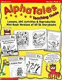 Maria Fleming: Alpha Tales