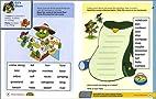 Jump Start 2nd Grade Parts of Speech