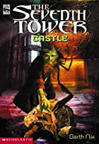 Castle by Garth Nix