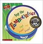 Tap the Tambourine! by Billy Davis