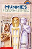 Weinberger, Kimberly: Mummies Unwrapped