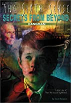6th Sense: Secrets from Beyond Hangman…