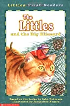 The Littles and the Big Blizzard by John…