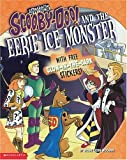 McCann, Jesse Leon: Scooby-Doo! and the Eerie Ice Monster