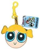 Dower, Laura: Teacher's Pets: Bubbles