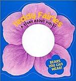 Butterfield, Moira: Violet (Teddy Fairies)