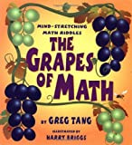 Tang, Gregory: The Grapes Of Math