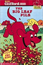 The Big Leaf Pile by Josephine Page