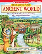 Read-aloud Plays: Everyday Life In Ancient…