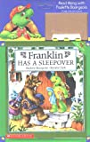 Bourgeois, Paulette: Franklin Has a Sleepover