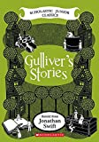 Swift, Jonathan: Gulliver's Stories
