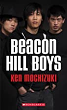 Beacon Hill Boys by Ken Mochizuki