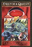 Rodda, Emily: Deltora Quest #2: the Lake of Tears